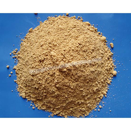 Zeolite Plus Vàng